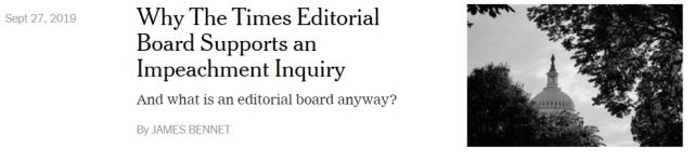 Editorial 6